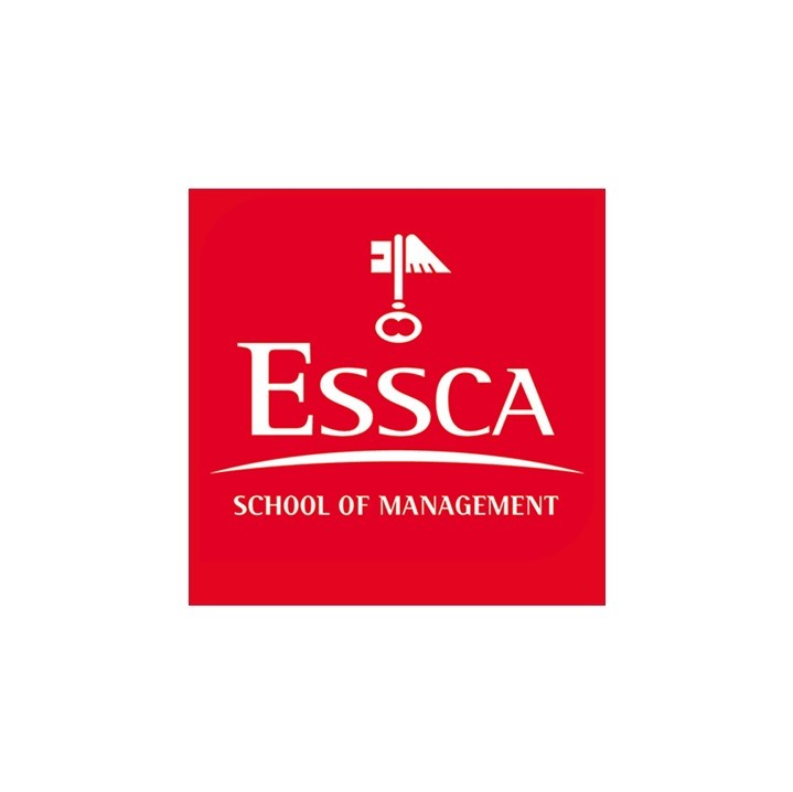 ESSCA School of Management