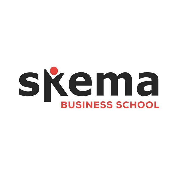 SKEMA Business Shool