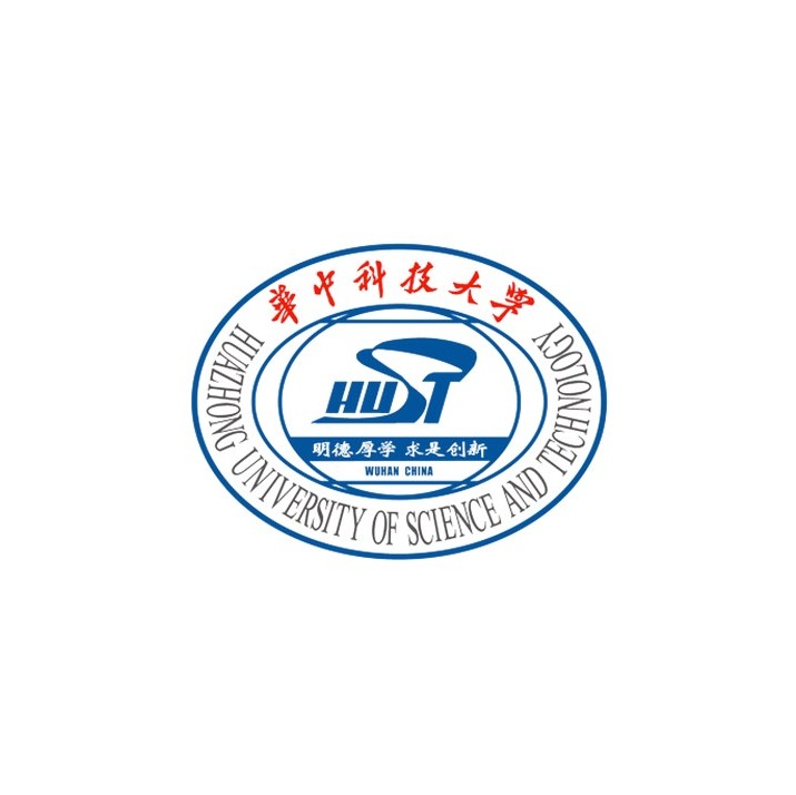 Huazhong University of Science Technology