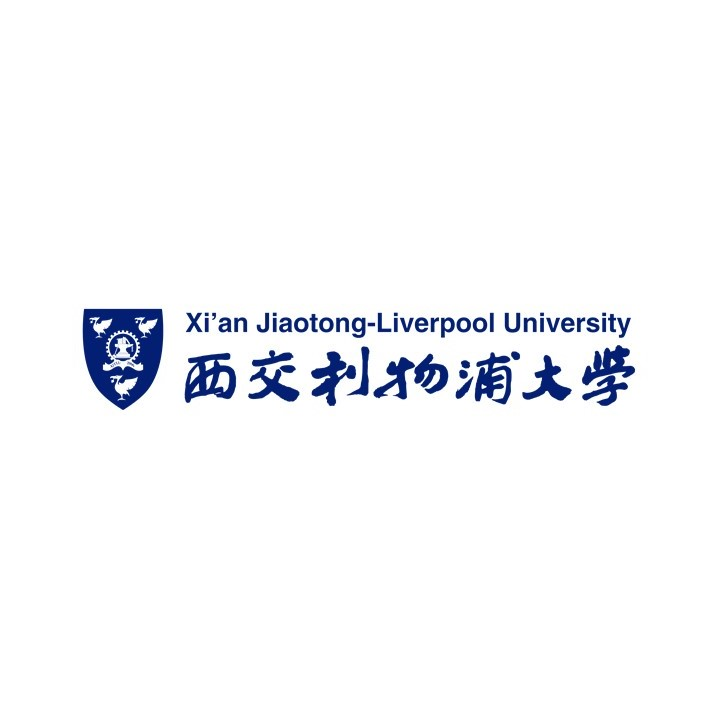 Xian Jiaotong Liverpool University