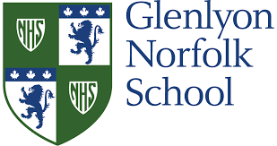 Glenlyn Norfolk School