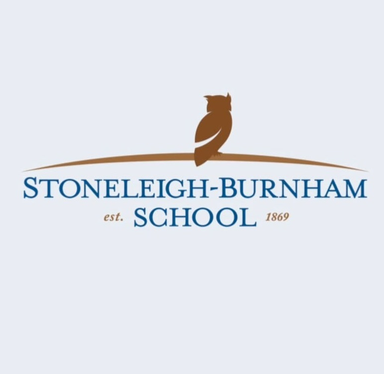 Stoneleigh Burnham School